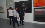 Arts_Kuala_Lumpur_Miami_5.jpg