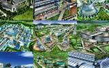 Landscapeandarchitecturaldesign.jpg