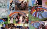 Muralpaintingwithsecondaryschoolchildren.jpg