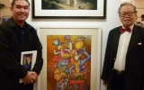with_Datuk_Dr_Patrick_H_S_Lim_of_New_York_Modern_Art_Gallery.jpg