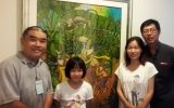 with_art_lover_collector._Art_piece_display_on_the_back_is_produced_Lim_Anuar..jpg